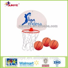 wholesale sport and health basketball board equipment