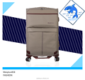 ÉMINENTES et doux chariot bagages / cas