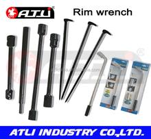 Hot sell hand tools 300MM car tool sets