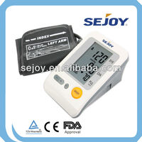 Portable Home blood testing equipment