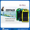 Mobile phone accessory consumer electronic mobile power bank 5000mah