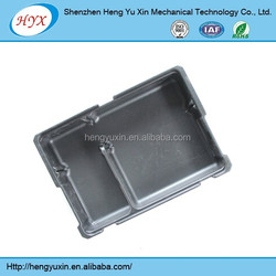 Customed OEM ABS Instrument Case, Plastic Blister Case