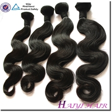 Grade 5A 6A 7A Factory price wholesale indian hair in india