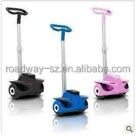 19in tire electric bicycles personal transporter scooter