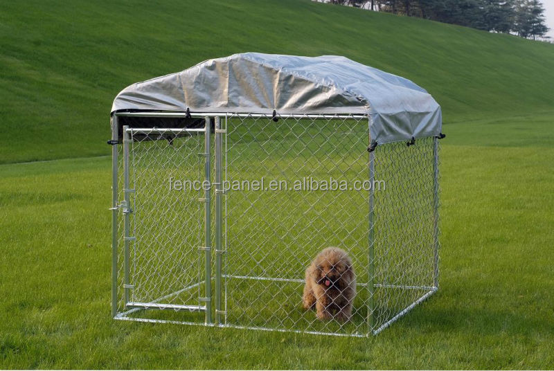 Mesh Fencing Panels For Dogs Cheap Dog Run Fence Panels