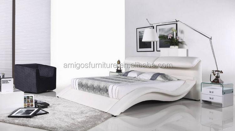 Modern Teen Romantic Style Bedroom Furniture 2015 Bed Frame On Sale Buy Kin