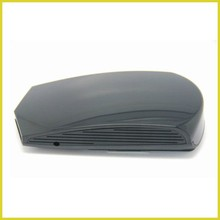 """full function gps 1.5"""" inch car gps navigation and radar detector used cars for sale in Russia"""