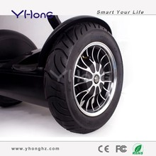 2015 new products CE approved fast electric dirt bikes electric pedal scooter electric motor for child