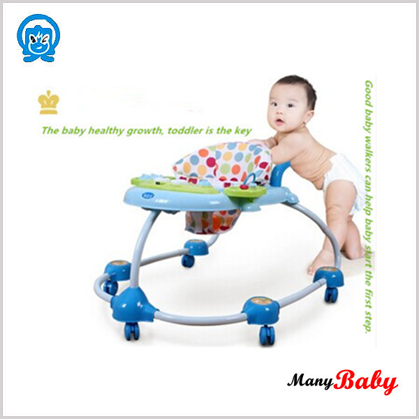 Unique Baby Toys : Toys baby walker images
