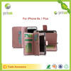 case for iphone 6s,for iphone 6s case,for iphone 6s leather case