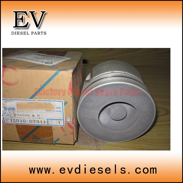 FD46 piston.jpg