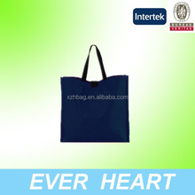 colorful pp woven shopping bag alibaba online shopping