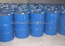 high quality Diallylamine cas no: 124-02-7