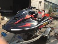 1300cc SHUNHANG jet ski SUZUKI engine new design MODEL CA-5/CA-5T