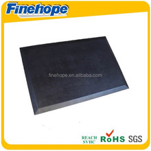 High quality and superior elasticity commercial floor mats