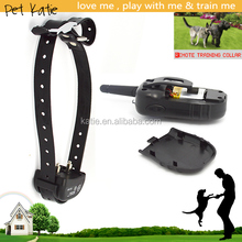 2014 New Professional Training Dogs Products from China