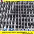 Fabricante bloco de concreto laje malha de ferro