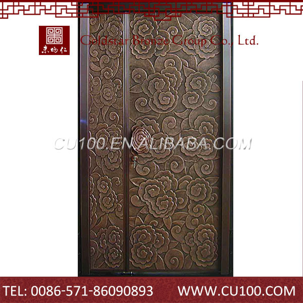 Delicate design exquisite workmanship laminates ply for Door design sunmica