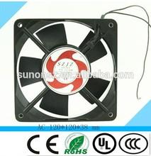 ac axial fan ac mini fan 220v ac cooler axial fan 220v