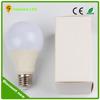 Low prices high bright 12v led light bulb 3w 5w 7w 9w 12w wholesale