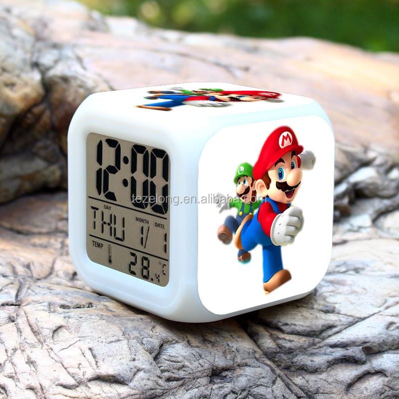 LED clock (109).jpg