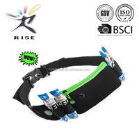 best selling hip belt fanny pack fashion waist bag