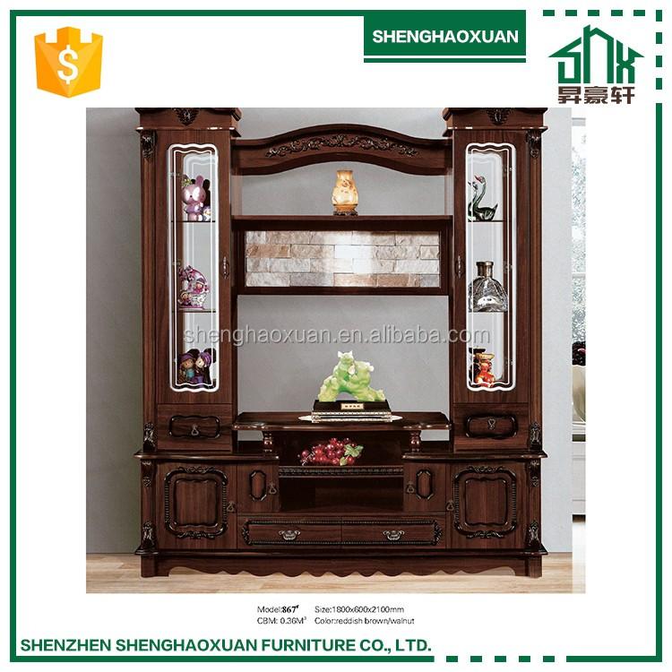muebles para el hogar cm soporte de la tv unidad de