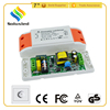 dimmable led driver 10w China Soluxled Direct