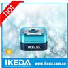 Promotional brand car perfume cheap price air freshener