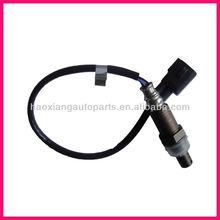 Lambda/Oxygen Sensor for Toyota Altezza SXE10 89465-53060