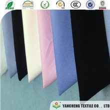 Direct Manufacturer cotton fabric for quilting textile