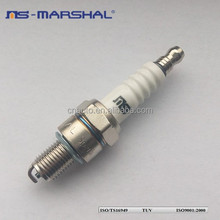 A7TC spark plug match with cp7hsa/c7hsa/cr7hs