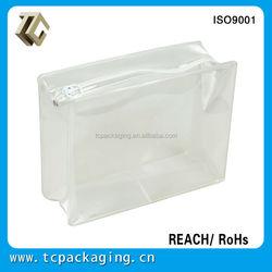 TC 14057 good quality Gift pack