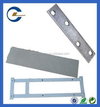 Adjustable Solar Panel Bracket with professional China manufacturer