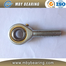 newest factory supply rod end spherical plain bearing SA40T/K