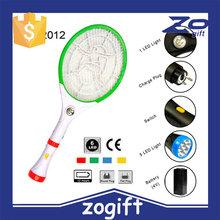 ZOGIFT 2015 new Electronic mosquito killer lamp