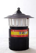 mosquito killer lamps mosquito killer machine Attractive light