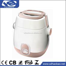 Livre de pé elétrica fogões panela de arroz na venda