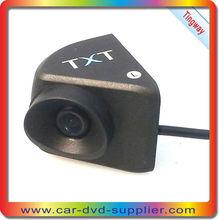 fabbrica vendita specchi retrovisori per auto VSA impermeabile gps sistema