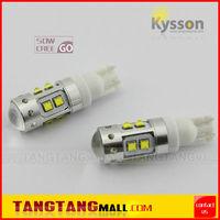 H1 H3 880 881 T10 T15 BA9S 50W cree XBD w5w t10 led bulb