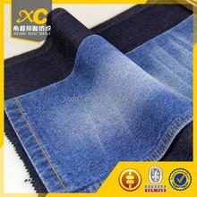 cotton denim bags for girls fabric