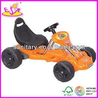 motor baby car