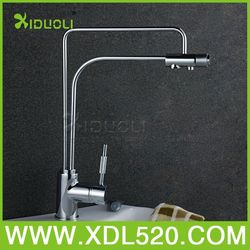 spare parts for faucet,color changing sink faucet led light,tap basin faucet mixer water faucet sanitary