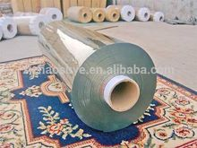 ZIZHAO REACH tropical blister pvc film for capsule/tablet/pill From Manufacture