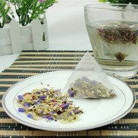 108 MGJHC for clearing the heart of Natural Organic Roman Chamomile Tea