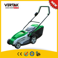 A wide range operation best selling lawn mower electric motor