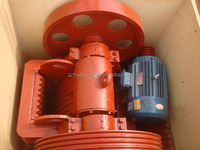 High performance stone jaw crusher for sale, PE-150*250 small rock crushers, small jaw crusher