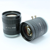 35mm c-mount lens Manual focus cctv camera lenses