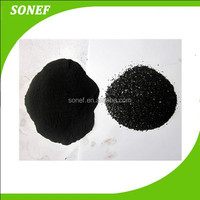 manufacture seaweed extract powder fertilizer
