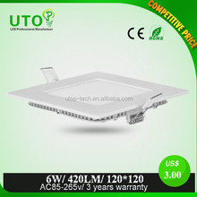 Alibaba Italia led panel light for office